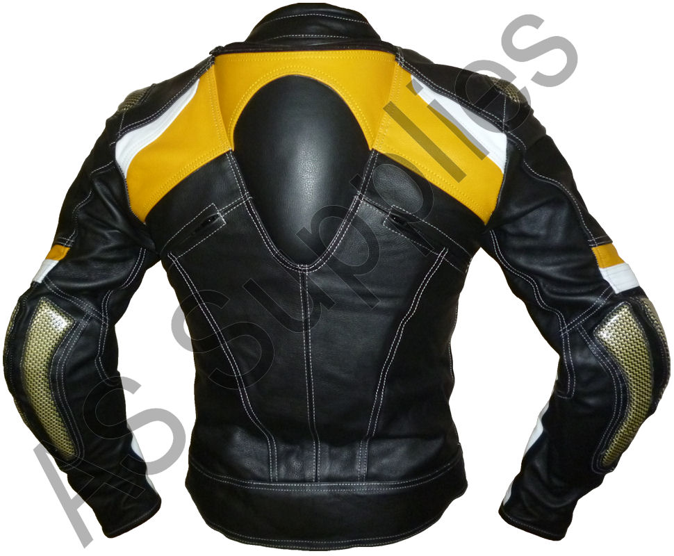 Motorcycle Safety Gear >> Kevlar Motorcycle Suit | www.pixshark.com - Images Galleries With A Bite!